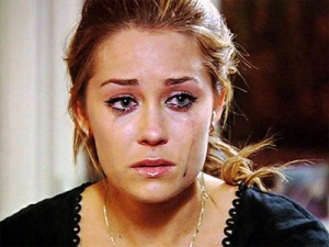 lauren_conrad_black_tear_the_hills_400x300